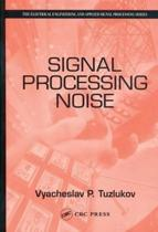Signal Processing Noise