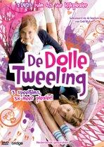Dolle Tweeling 3Box