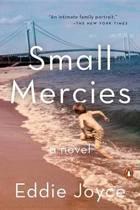Small Mercies