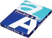 Double A - A4-formaat - 13x 250 vel - Premium printpapier 80g
