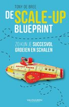 De scale-up blueprint