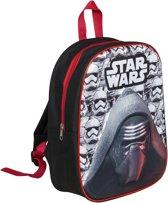 Star wars 3d rugzak 33cm