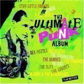 Ultimate Punk Album