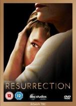 Resurrection S-1