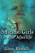 Suicide Girls in the Afterlife