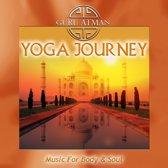 Yoga Journey - Music For Body