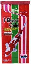 Hikari Gold Large 500 Gr