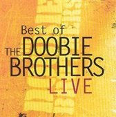 Best Of The Doobie Brothers Li