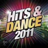 Hits & Dance 2011 - Various