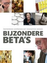Bijzondere beta's