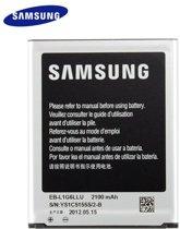 Samsung Accu EB-L1G6LLUC (Bulk)