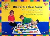 University Games - Maisy's Big Floor Game