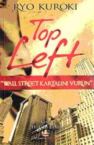 Top Left - Wall Street Kartalını Vurun