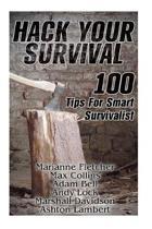 Hack Your Survival