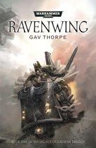Ravenwing