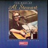 Best Of Al Stewart