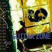 Guitar Zone