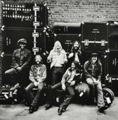 Live A/T Fillmore East (Deluxe Edit