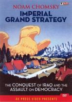 Imperial Grand Strategy