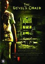 Devil's Chair (dvd)