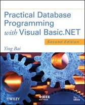 Visual Basic 6.0 Practiced - Isbn:9782765919612 - image 2