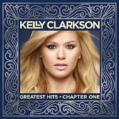 Greatest Hits, Chapter 1