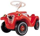 BIG Bobby Car Classic met Fluisterwielen - loopauto -