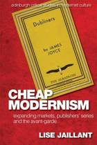 Cheap Modernism