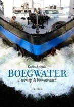 Boegwater