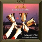 Handbell Symphony: Werke Von Bach