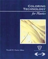Download ebook Coloring Technology for Plastics the cheapest