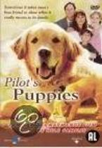 Pilots Puppies (dvd)