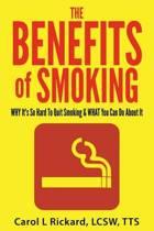 The Benefits of Smoking