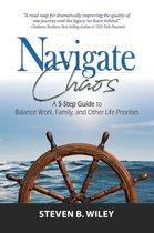 Navigate Chaos
