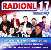 Radio NL Vol. 17