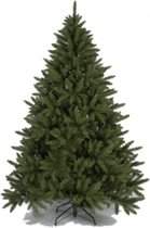 Royal Christmas Washington Promo Kunstkerstboom - 120 cm - Groen - PVC