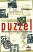 Het Geheim Van De Puzzel