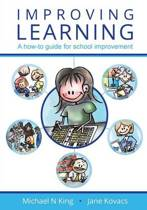 Improving Learning