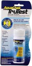 AquaChek teststrips voor TruTest watertester