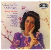 Wonderful Wanda