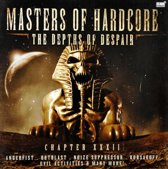 Masters Of Hardcore Chapter 32