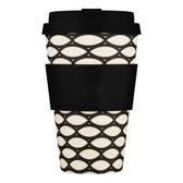 Ecoffee Cup: Basketcase