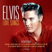 Love Songs -Hq-