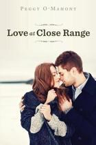 Love at Close Range
