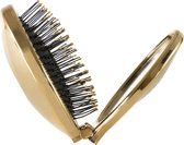 WetBrush - Mini Pop Fold - Gold