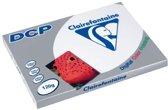 4x Clairefontaine DCP presentatiepapier A3, 120gr, pak a 250 vel