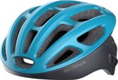 Sena R1 Smart Cycling Helmet blauw maat M