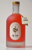Love Potion Gin - 70 cl
