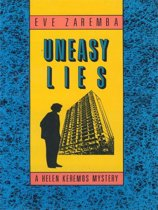 Uneasy Lies