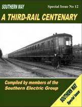 Southern Way Special Issue